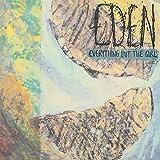 Eden (紙ジャケ仕様/SHM-CD)