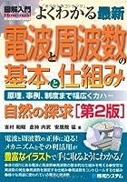 図解入門よくわかる最新電波と周波数の基本と仕組み[第2版] (How‐nual Visual Guide Book)