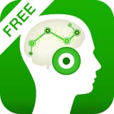Instant Memory Trainer - Make Your Brain Fit Fast With Chinese Massage Points - FREE Acupressure Trainer for Adults and Kids