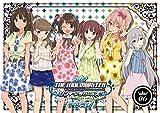 ラジオ アイドルマスター シンデレラガールズ『デレラジ』DVD Vol.6/