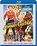 Johnny Guitar [Blu-ray] [Import]