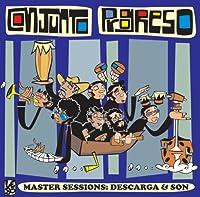 Master Sessions: Descarga & Son