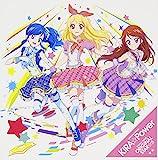 KIRA☆Power/オリジナルスター☆彡