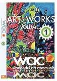 ART WORKS - waC- VOLUME.1