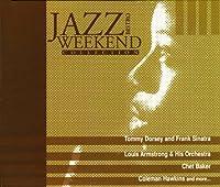 Weekend Jazz Bistro
