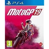 MotoGP 19 - PS4