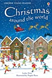 Christmas around the world: For tablet devices (Usborne Young Reading: Series One)