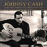 The Complete Recordings 1955