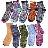 紳士靴下 ビジネス ソックス メンズ フォーマル 25 ~ 27 cm セット10足セット AYSJSS09-01