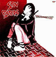 Disconnected by STIV BATORS (2004-09-14)