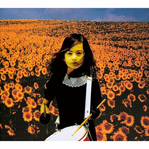 【Mr.Children/ALIVE】ミスチル史上最高の名曲!?絶望を描く歌詞の意味を紐解く!の画像