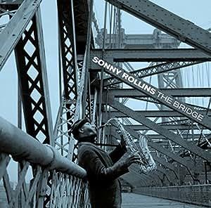The Bridge + 4(import)