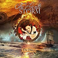 Diary by GENTLE STORM
