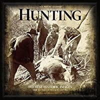 2015 Petersen's Hunting Calendar