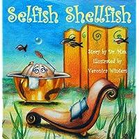 Selfish Shellfish (English Edition)