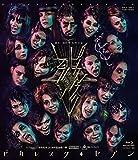 ピカレスク◆セブン [Blu-ray]