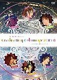 聖Smiley学園卒業式2015 LIVE DVD[DVD]