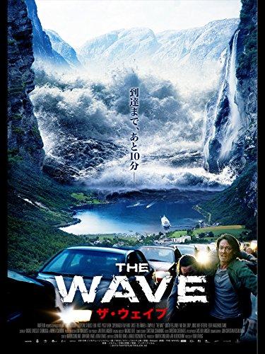 THE WAVE/ザ・ウェイブ(字幕版) -
