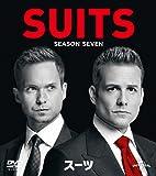SUITS/スーツ シーズン7 バリューパック [DVD]