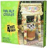 Tiki Hut Inflatable Cooler ティキ小屋インフレータブルクーラー♪ハロウィン♪サイズ: