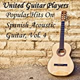 Wonderful Tonight (Eric Clapton - Acoustic Instrumental)