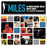 Perfect Miles Davis Collection (20 Albums)