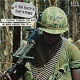 バーバリー ある兵士の悲劇~ブラック・アメリカが見たベトナム戦争