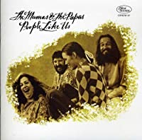 PEOPLE LIKE US ~ DELUXE EXPANDED EDITION