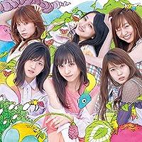 56th Single「サステナブル」<TypeB> 通常盤