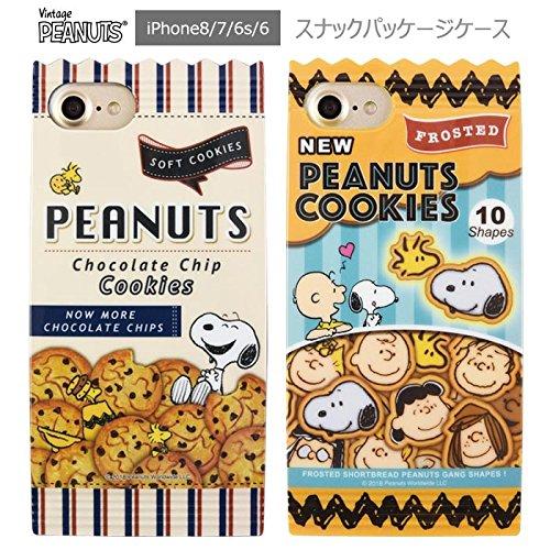【カラー:アイシングクッキー】iPhone8 iPhone7...