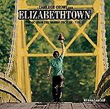 Elizabethtown 画像