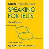 Collins English for Ielts - Ielts Speaking: Ielts 5-6+ (B1+)