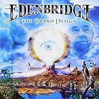 Grand Design by Edenbridge (2006-07-18)