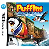 Puffins: Island Adventure (輸入版)