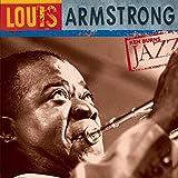 Ken Burns Jazz by Louis Armstrong (2000-11-07)