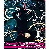 The Tokyo City Big Nights(DVD付)