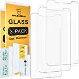 [3-Pack]-Mr.Shield Screen Protector for iPhone 11 / iPhone XR [Tempered Glass] Screen Protector [Japan Glass with 9H Hardness