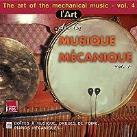 L Art De La Musique Mecanique 4