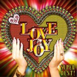 LOVE & JOY (Extended Mix)