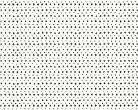 マリメッコ(marimekko) 壁紙 17975 ムイヤ 幅53cm ホワイト/ブラック MUIJA Marimekko4(限定シリーズ)