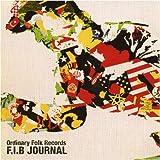 ORDINARY FOLK RECORDS +