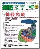 細胞工学2011年10月号 Vol.30 No.10