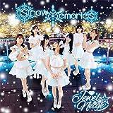 Snow Memories <TYPE-C>