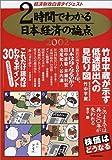 2時間でわかる日本経済の論点―経済財政白書ダイジェスト〈2002〉