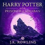 Harry Potter and the Prisoner of Azkaban, Book 3 画像
