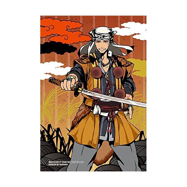 70ピース ジグソーパズル 刀剣乱舞―ONLIN...の商品画像