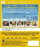 プールサイド・デイズ [AmazonDVDコレクション] [Blu-ray] 画像