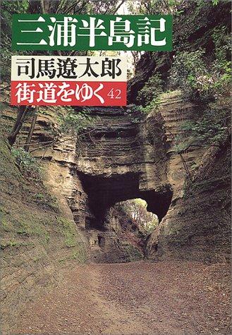 街道をゆく (42) (朝日文庫)