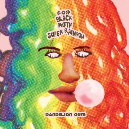 Dandelion Gum (Reissue)