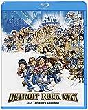 デトロイト・ロック・シティ[Blu-ray/ブルーレイ]